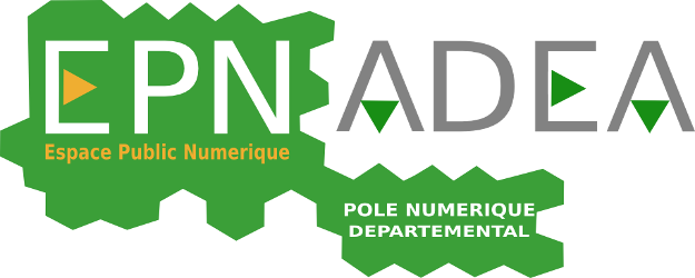 logo EPN adea