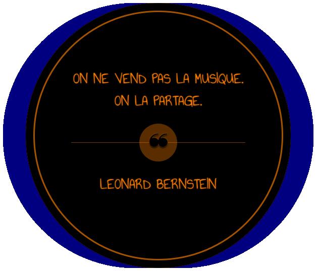 logo framazic