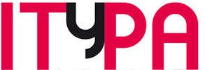 ITYPA – des ateliers thématiques à l'EPN ADEA