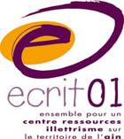Logo de ecrit 01