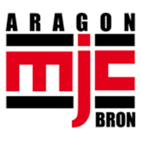 logo epn mjc bron jeux vidéo