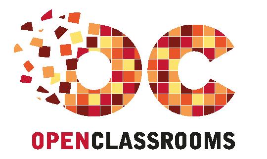 logo open classrooms