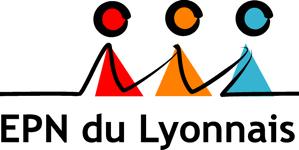 logo epn du lyonnais