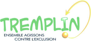 LOGO-tremplin