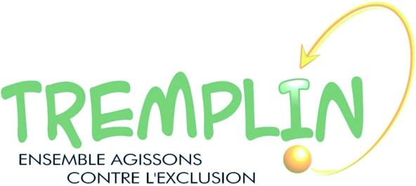 Pass numérique avec l'association Tremplin