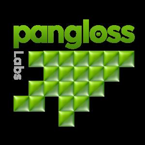 PANGLOSS-logo