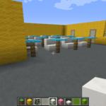 minecraft ITEP