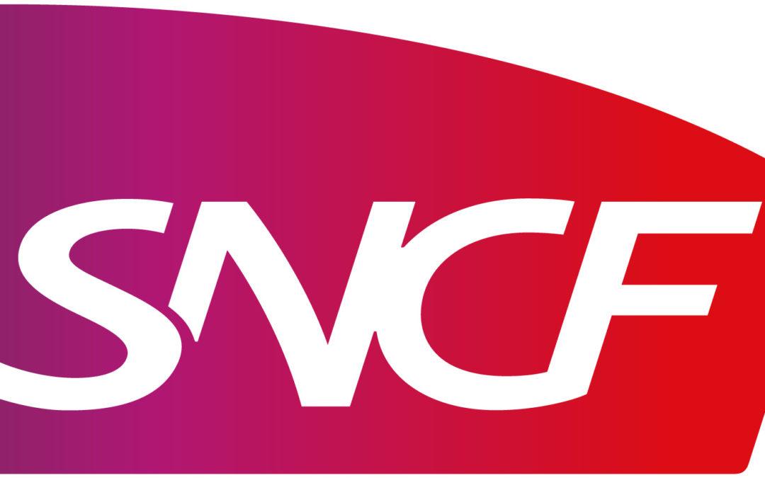 L'EPN et l'action sociale SNCF: profiter de sa retraite pour s'initier aux outils numériques