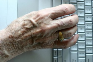Profiter de sa retraite pour se former au numérique