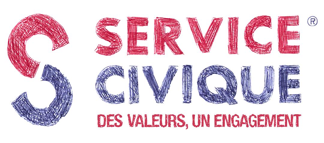 Service Civique de l'EPN ADEA – Interview vidéo