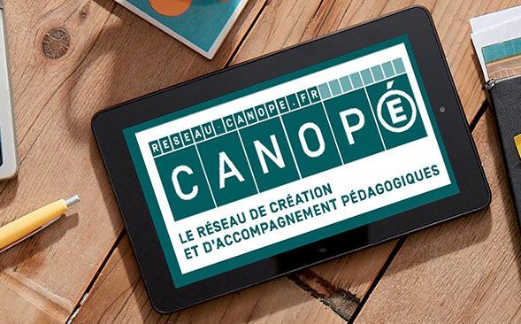Formation EPN : « L'Ecole à l'ère du numérique », quelle médiation en périphérie du monde scolaire ?